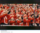 university-wisconsin-madison-homecoming-video-all-white
