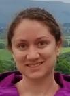 Sophia Paslaski