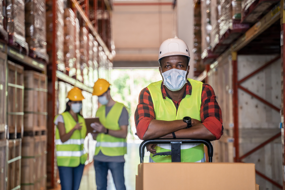 Biden's Relief Package Is a Huge Victory for Workers